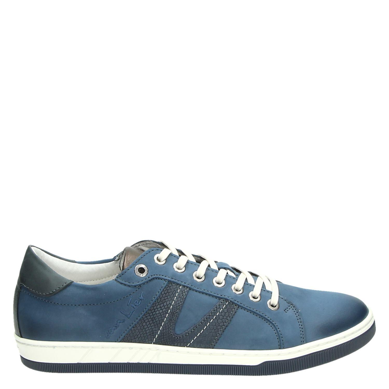Treuil Baskets Bleu 9TMKs
