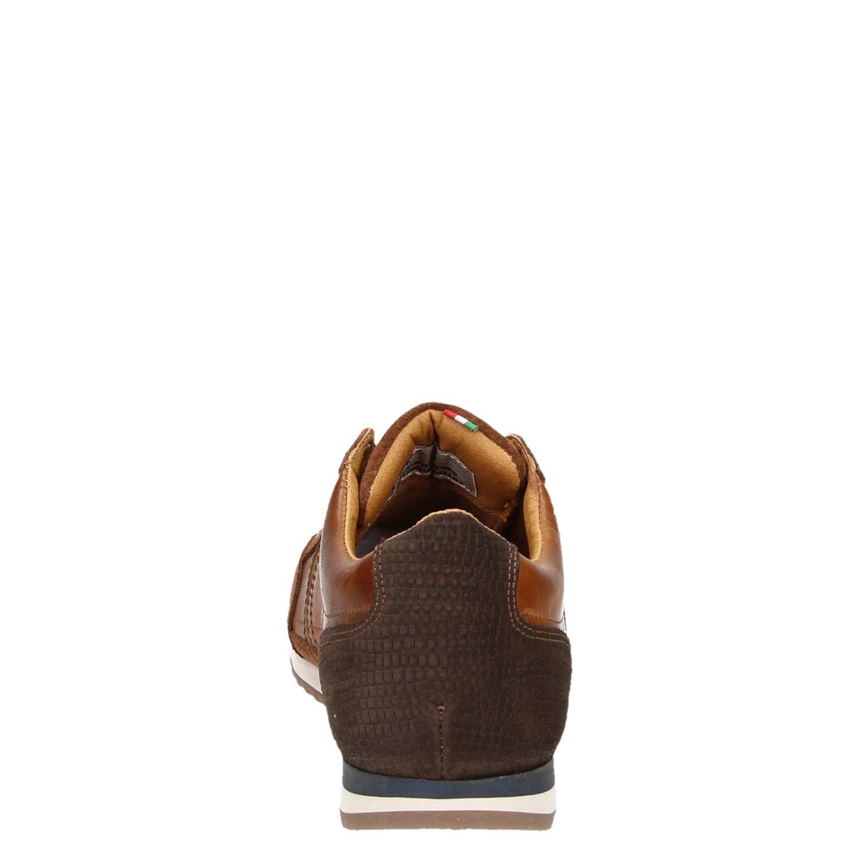 Pantofola D'oro Matera Cognac Baskets Lage JbYyuQ