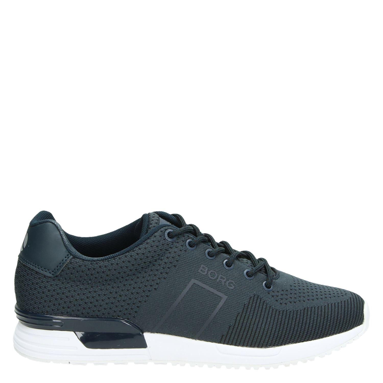 3a623acc4c5 Björn Borg schoenen online kopen | Nelson Schoenen