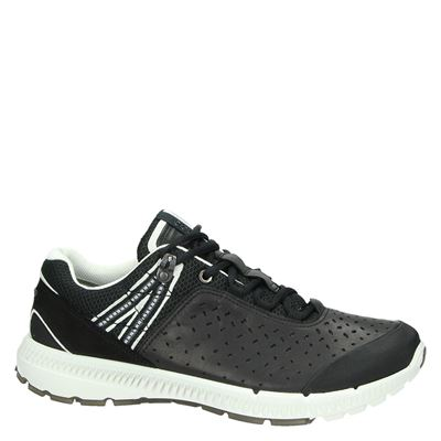 Ecco Intrinsic TR heren lage sneakers