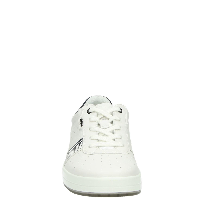 Ecco Chaussures De Sport Lage Jack Esprit QdyYm