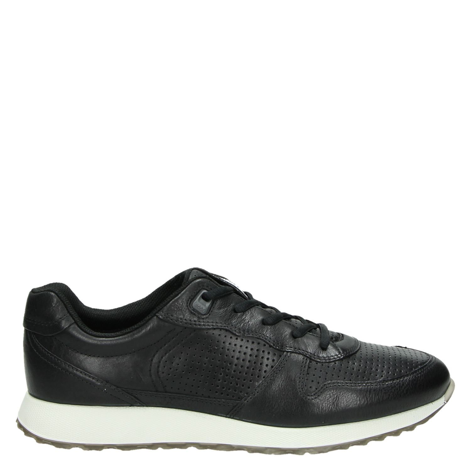 - Ecco Sneak lage sneakers