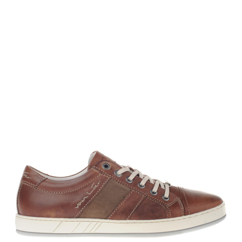 Chaussures De Sport De Treuil Cognac HypQ8