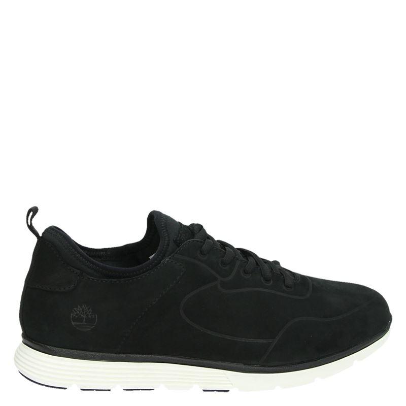 Timberland Killington - Lage sneakers - Zwart