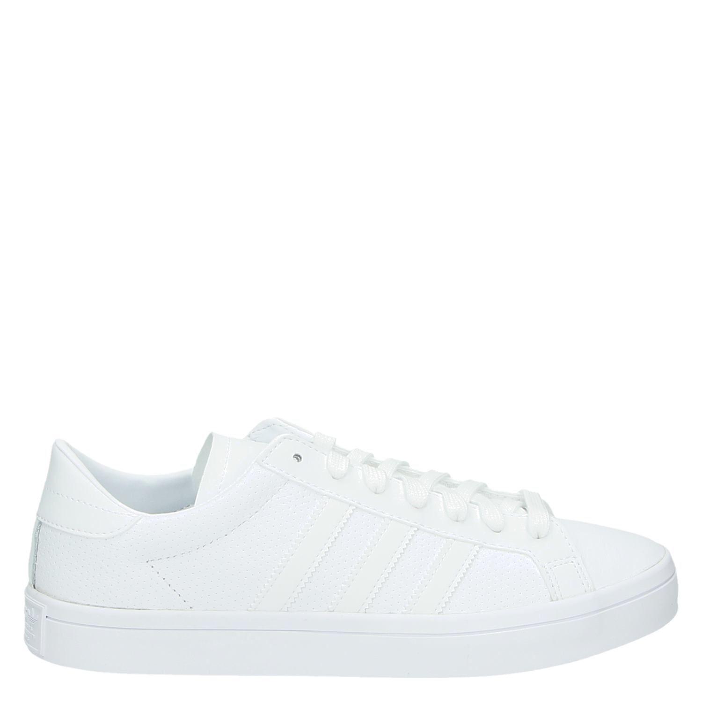 Chaussures Converse Blanc Vintage Hommes D'époque WEwDt7BQ7u