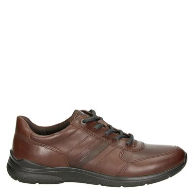 Ecco Irving - Lage sneakers