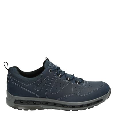Ecco Cool Walk
