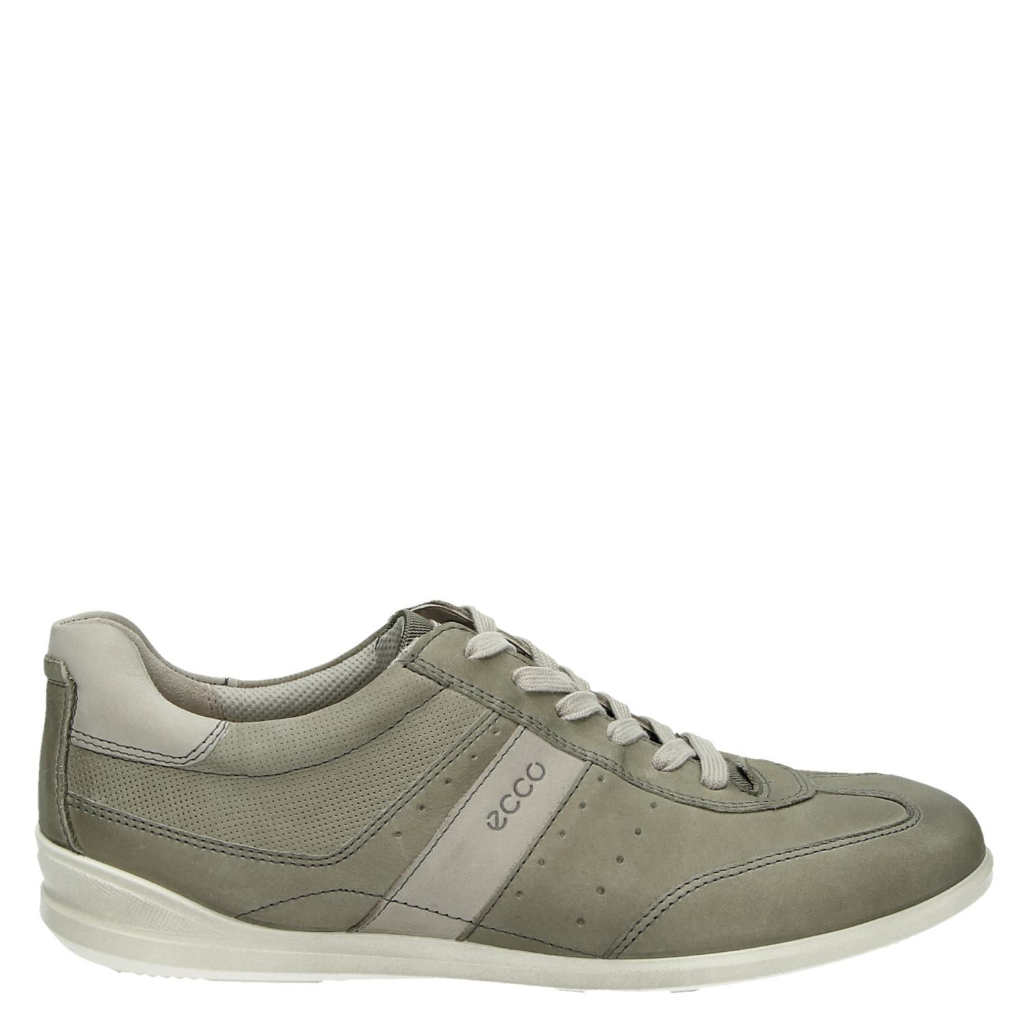 - Ecco Chander veterschoenen