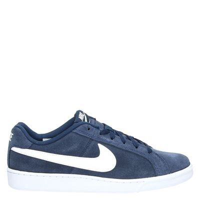 Nike Court Royale Sue