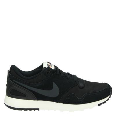 Nike Imperiali
