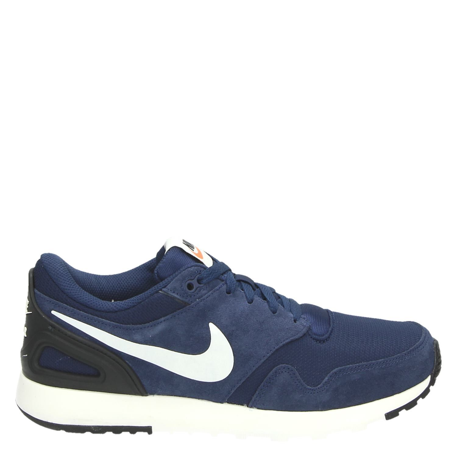 Chaussures Nike Bleu Pour Les Hommes YKY2Rn9
