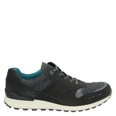 Ecco CS14 heren lage sneakers