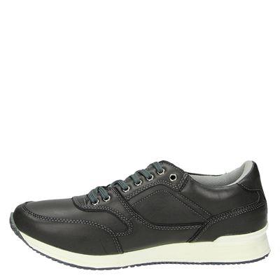 Adam + Chaussures De Gris De Veille a1HmJi1