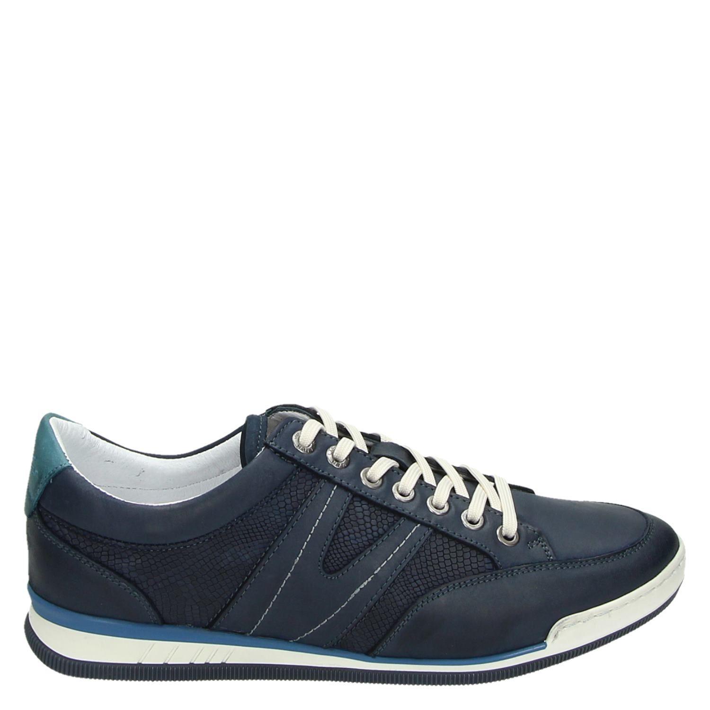 vans schoenen nelson