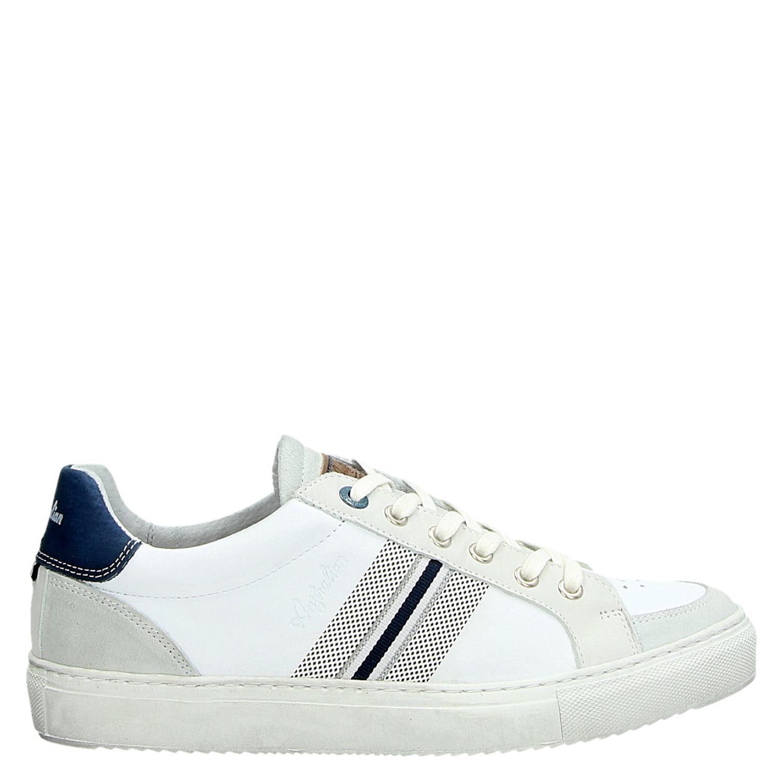 Heren Sneakers kopen | DEFSHOP | vanaf € 17,99