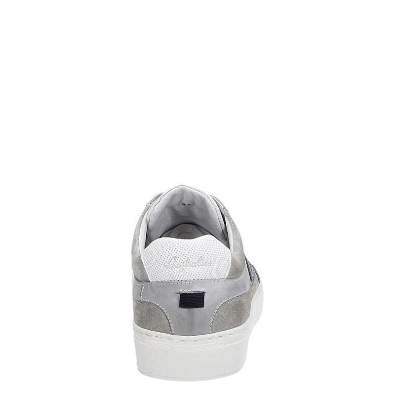 Australian Brindisi - Lage sneakers - Grijs