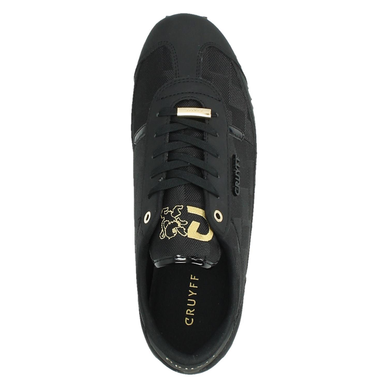 254e9abc4ce Cruyff Montanya heren lage sneakers. Previous