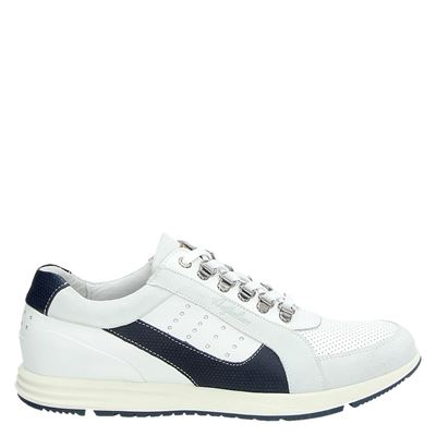 Australian Gregory - Lage sneakers - Multi
