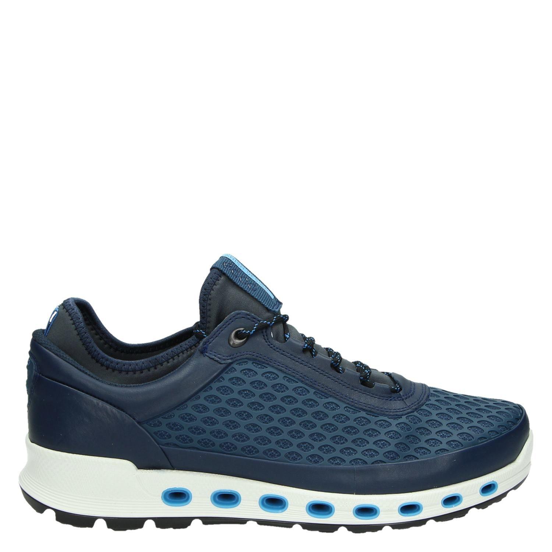2.0 Ecco Bleu Cool - Hommes - Taille 47 W8gAj9sg