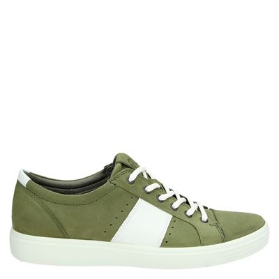 Ecco Soft 7 - Lage sneakers