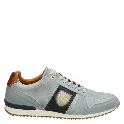 Pantofola d'Oro Umito Uomo Low