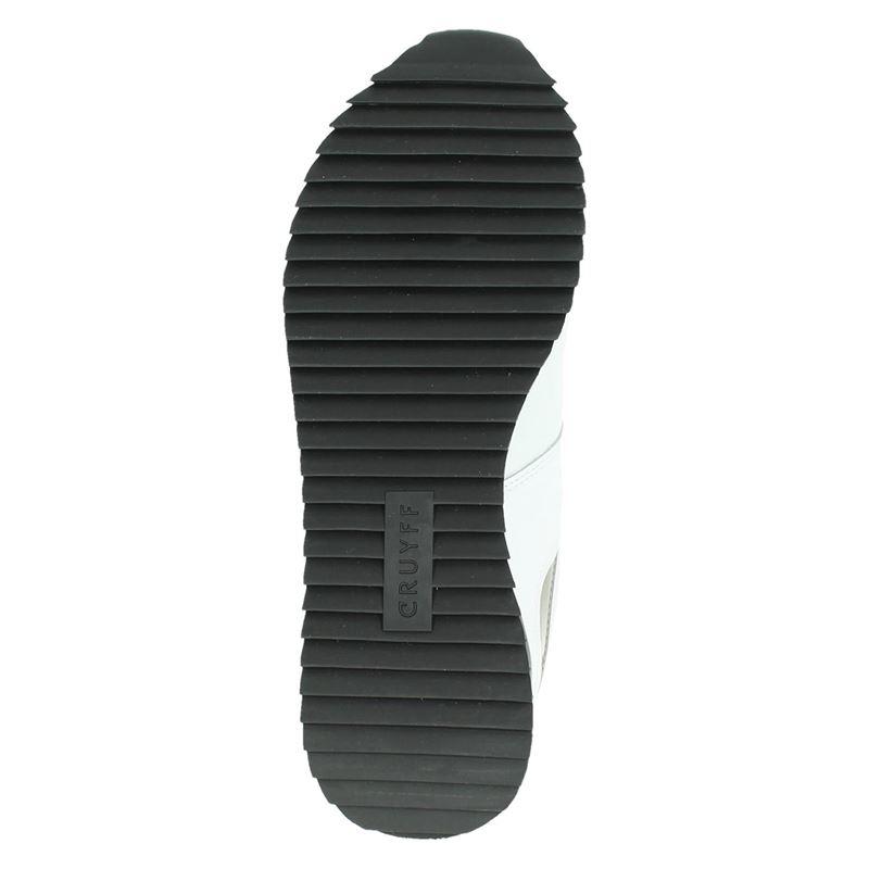 Cruyff Cosmo - Lage sneakers - Multi