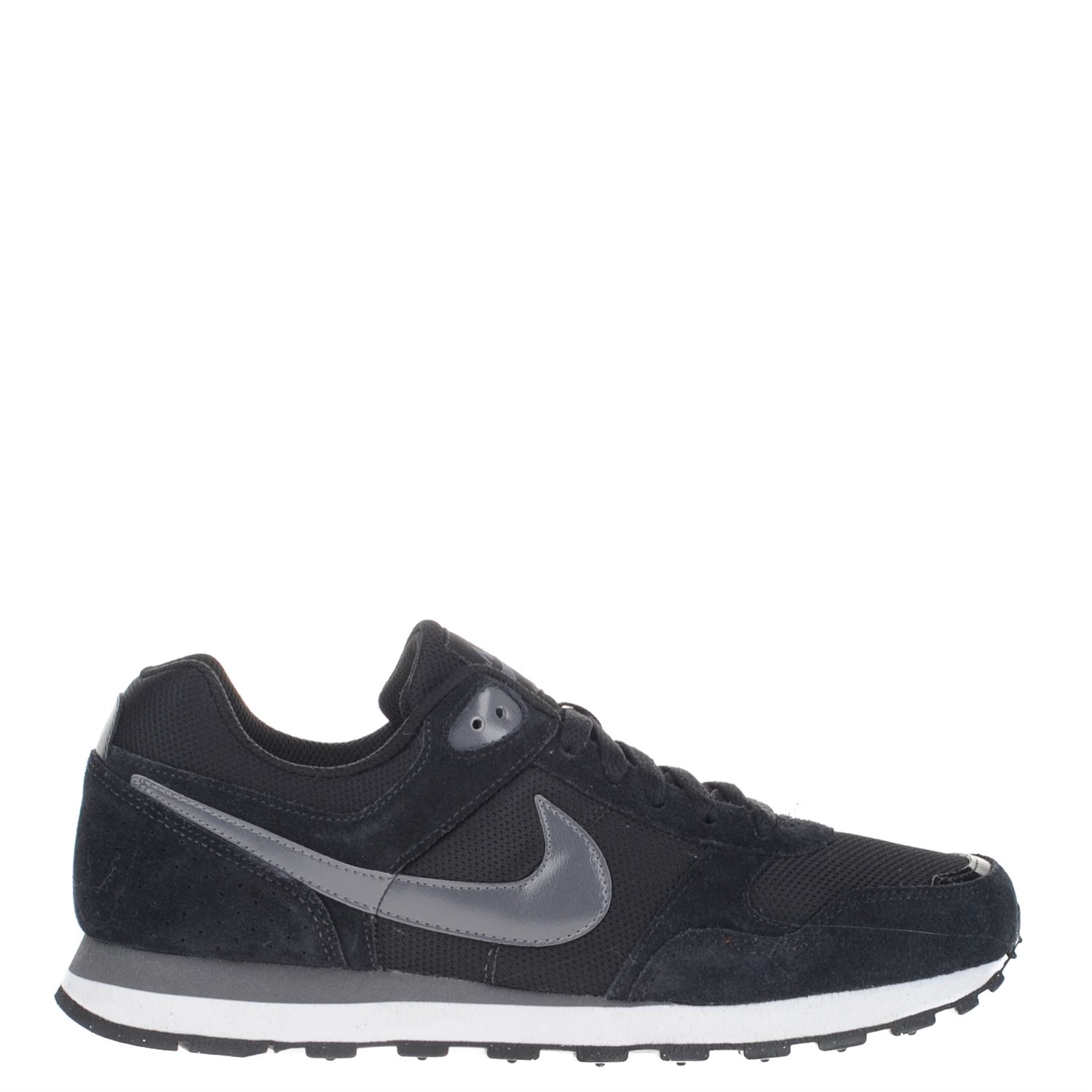 Nike Sneakers Heren Sale