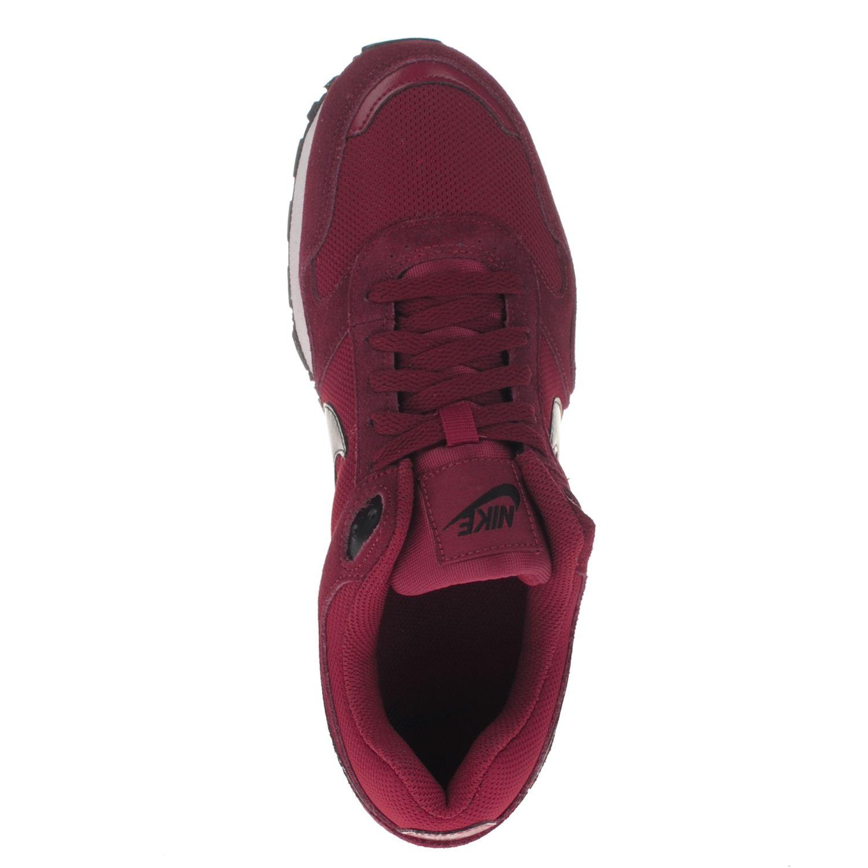 51eda962c19 Nike MD Runner 6 heren lage sneakers. Previous