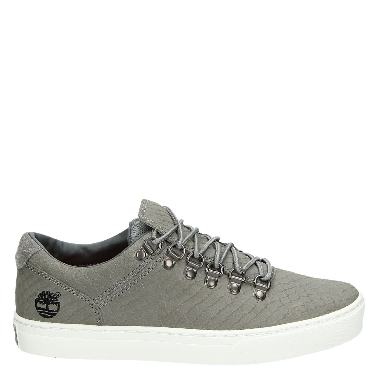 Gris Baskets Timberland - Hommes - Taille 45 bJeuA0ZD2