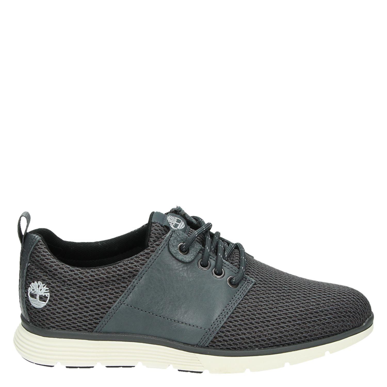 Les Timberland Killington Hommes Gris Oxford Pour N5dmu78 Chaussures sQrtdh