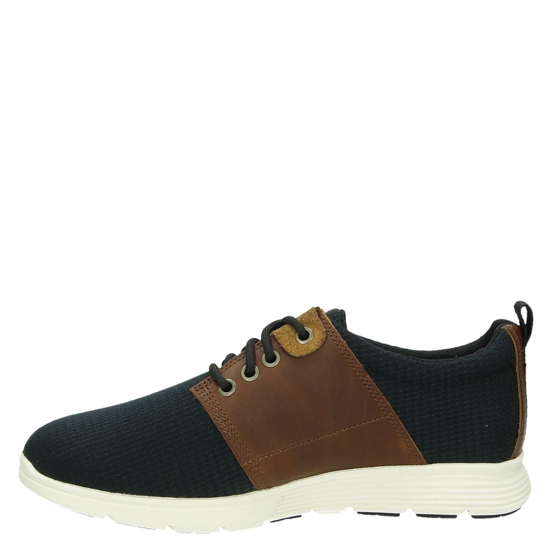 Timberland Chaussures De Sport Killington Oxford Faible Vert TteqdN