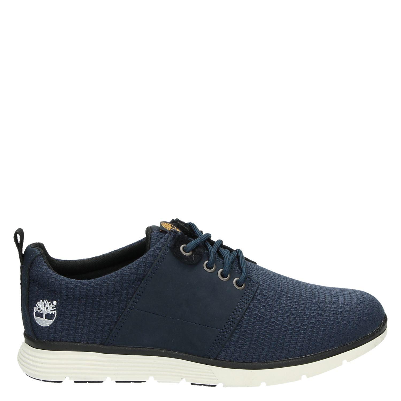 Timberland Bleu Chaussures Flyroam exvLZm
