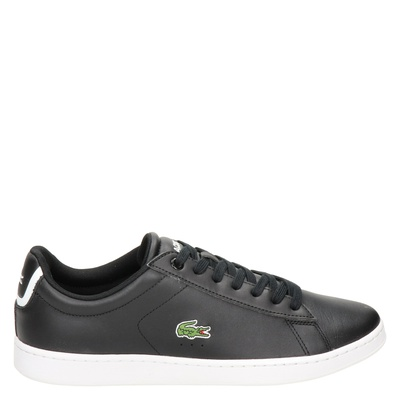Lacoste Carnaby - Lage sneakers