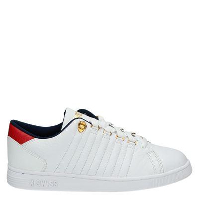 K-Swiss heren sneakers multi