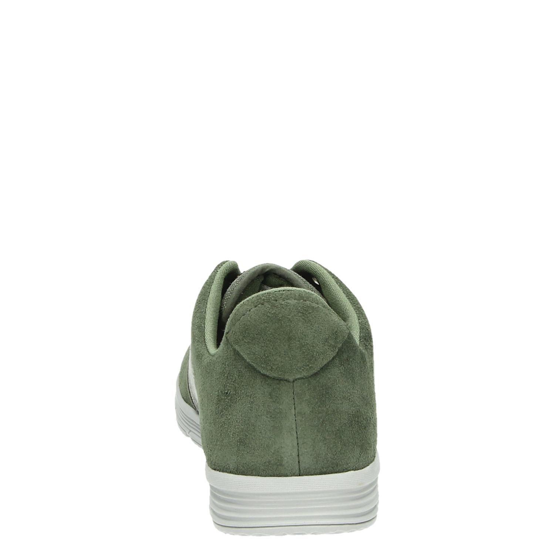 adidas London schoenen groen in de WeAre Shop