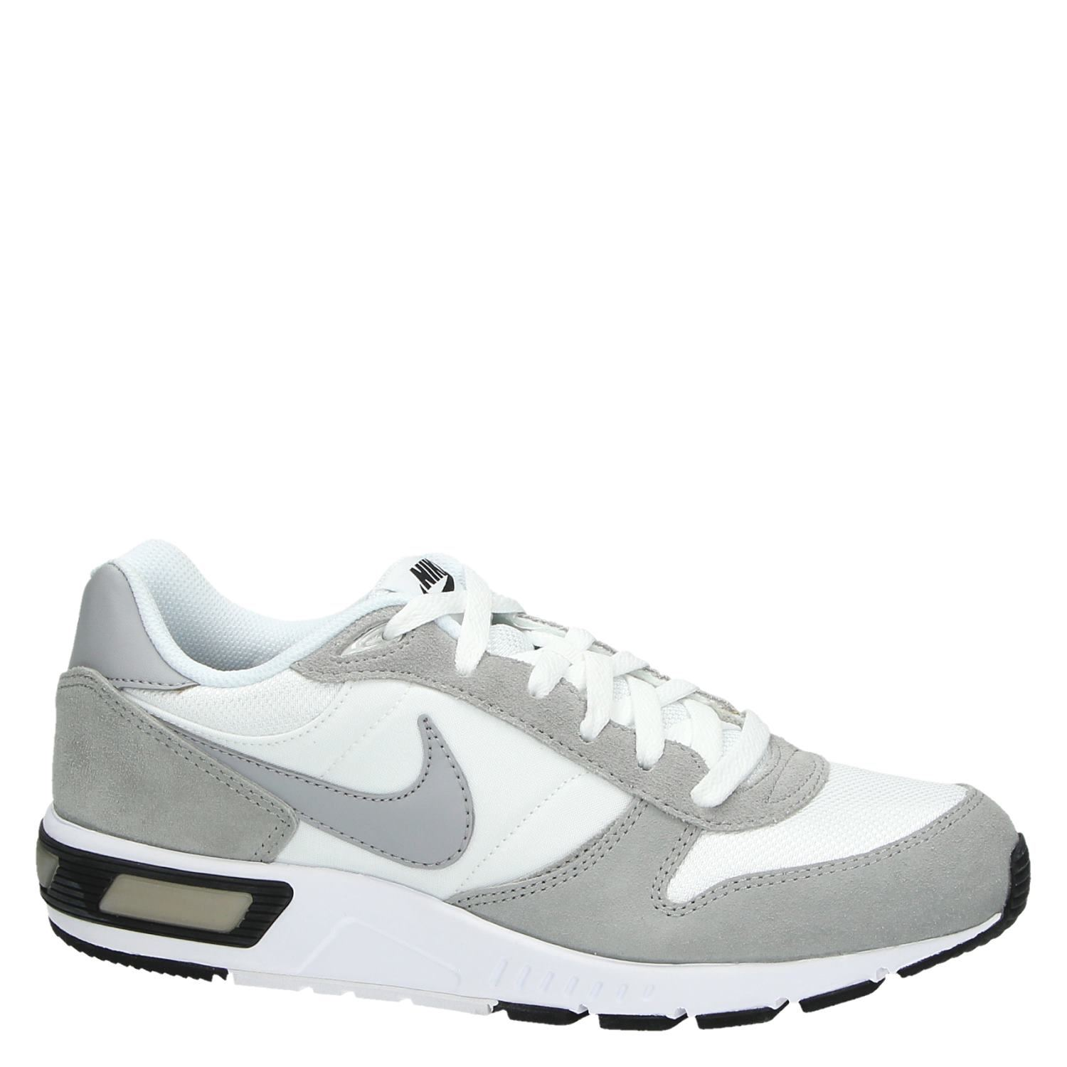 online store 4e2c0 52a7f Nike Nightgazer heren lage sneakers