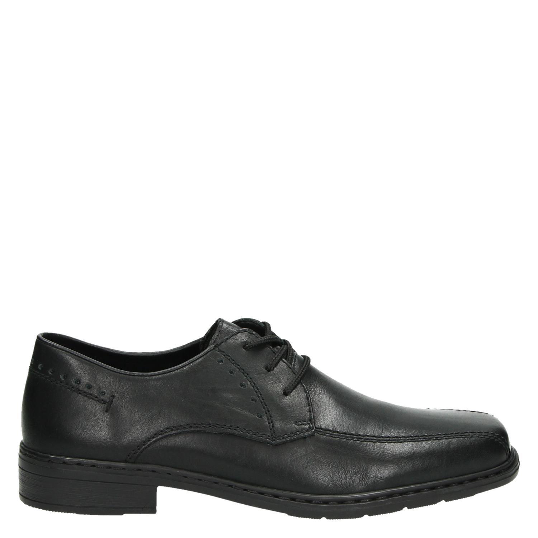 Rieker lage nette schoenen