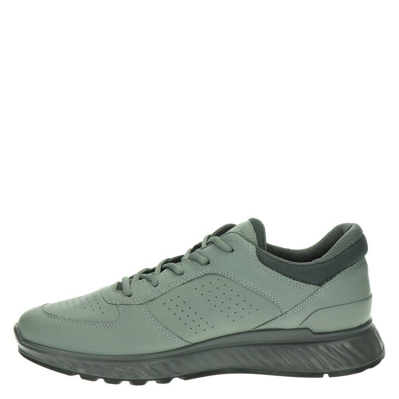 Ecco Ecco Exostride - Lage sneakers - Grijs
