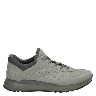 Ecco Ecco Exostride - Lage sneakers