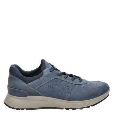 Ecco Exostride - Lage sneakers