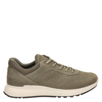 Ecco Exostride - Lage sneakers