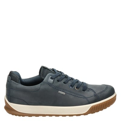 Ecco Byway - Lage sneakers