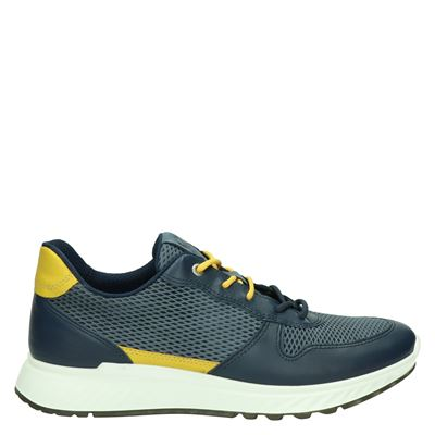 Ecco ST.1 - Lage sneakers