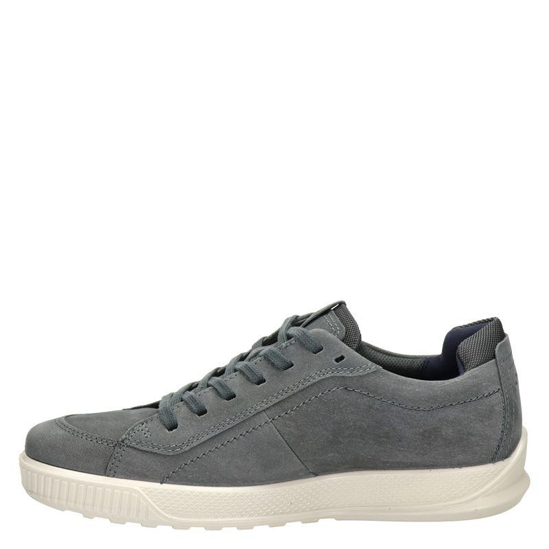 Ecco Byway - Lage sneakers - Grijs