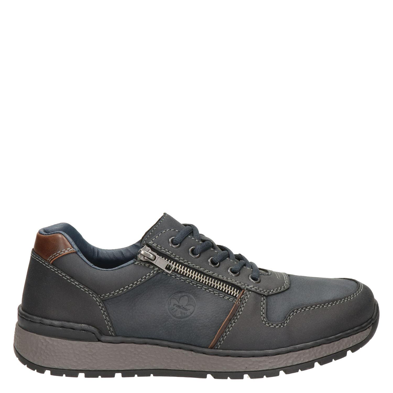 rieker schoenen voor heren