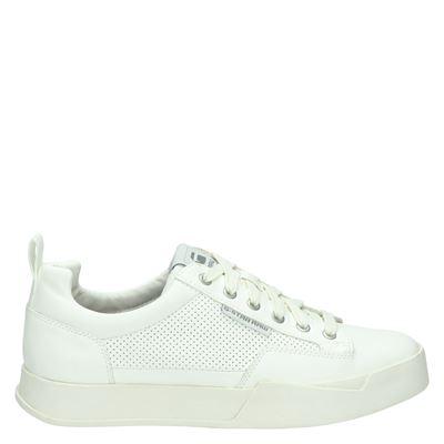 G-Star Raw Rackam Core Low - Lage sneakers