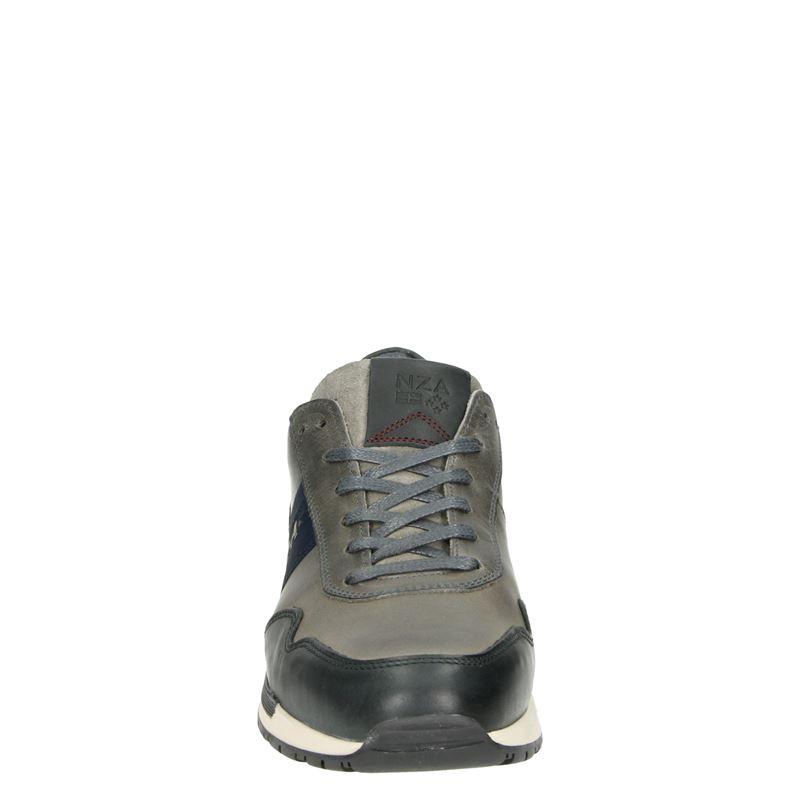 New Zealand Auckland - Sneakers - Grijs