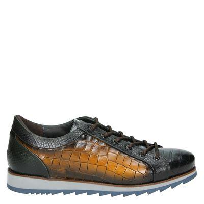 Giorgio Giorgio - Lage sneakers