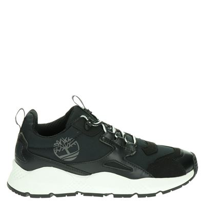 Timberland Ripcord - Lage sneakers