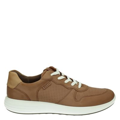 Ecco Soft 7 Runner - Lage sneakers